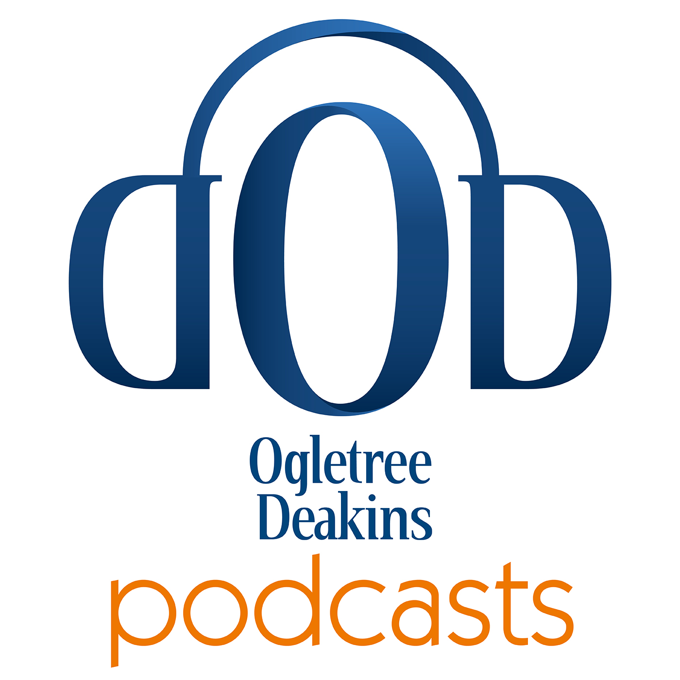 Ogletree Deakins Podcasts